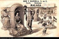 Resultado de imagen para siglo XIX