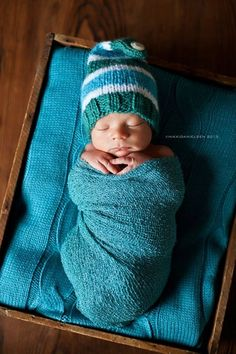 newborn photography prop button tab knitted hat photo prop baby boy baby girl