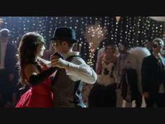 Tango- Another Cinderella Story