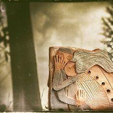 formae mentis ceramica: Amazon.it: Handmade