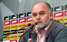 BotafogoDePrimeira: Botafogo espera voltar na próxima   semana a Ato T...