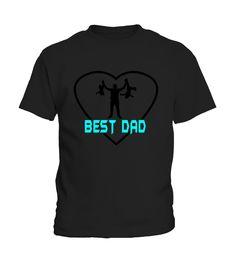 Best Dad Of Father And Children T-Shirt  #children#tshirt#tee#gift#holiday#art#design#designer#tshirtformen#tshirtforwomen#besttshirt#funnytshirt#age#name#october#november#december#happy#grandparent#blackFriday#family#thanksgiving#birthday#image#photo#ideas#sweetshirt#bestfriend#nurse#winter#america#american#lovely#unisex#sexy#veteran#cooldesign#mug#mugs#awesome#holiday#season#cuteshirt