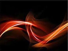 Rouge et Noir a Badem Ciflik: Χουάν Βιθέντε Πικέρας / Ποίημα - Εγώ στη θέση σου