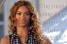 11 x De beste Beyoncé quotes   NSMBL.nl