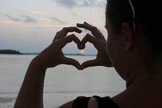 #lovehotelplan - Rebecca Meier