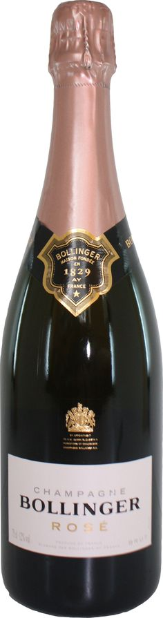 Bollinger Champagne Brut Speciale Cuvee  750ML Bollinger Champagne, Rose Champagne, Wicked Good, Soul Healing, Wine Time, Sparkling Wine, Raspberry, Blackberry, Champagne