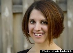 Wayne State theatre alum Frannie Shepherd-Bates '09 created 'Shakespeare in Prison' program.