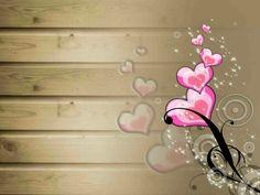 Marvelous Cute Love HD Wallpapers For Desktop Best Love Desktop Background