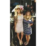 One Southdale Place's Kentucky Derby Party
