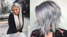 Dreadlocks, Hairstyle, Long Hair Styles, Beauty, Women, Hair Job, Hair Style, Long Hairstyle, Hairdos