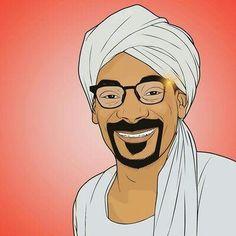Sudani Snoop
