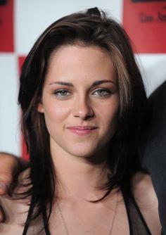 Kristen Stewart: pic #268012