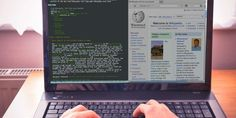How to Use the Web Without a Browser