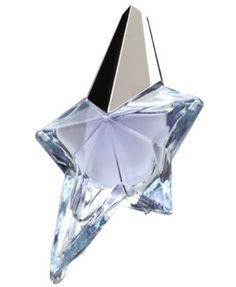 ANGEL by MUGLER Shooting Star Refillable Eau de Parfum, 1.7 oz | macys.com