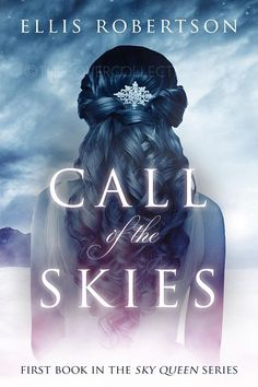premade-fantasy-romance-sky-queen-cover-design.jpg (400×600)