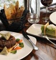 Online Reservations for The Bistro at Gervasi Vineyard