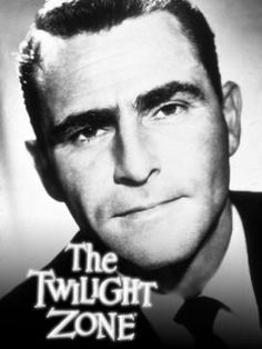 1000 images about the twilight zone on pinterest