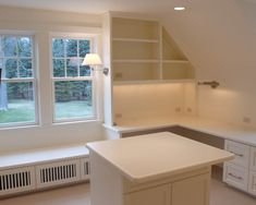 """""""craft Room"""" Design, Pictures, Remodel, Decor and Ideas - page 15"""