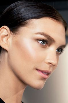 Best Makeup Products for Fall 2012 – Makeup Essentials for Fall 2012 - Harper's BAZAAR