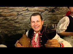 Vydala mamička - Martin Jakubec - YouTube Gypsy, Folk, Songs, Music, Youtube, Musica, Musik, Popular, Forks