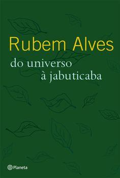 sempre maravilhoso Rubens Alves,,,! Quanta saudades... http://lelivros.gratis/categoria/contos-e-cronicas/