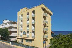 Hotel a Senigallia | Hotel Caggiari