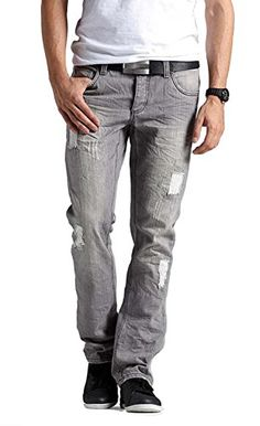 Herren Jeans grey destroyed Rainbow http://www.amazon.de/dp/B00V3FAZBU/ref=cm_sw_r_pi_dp_B0aevb0NJC23T