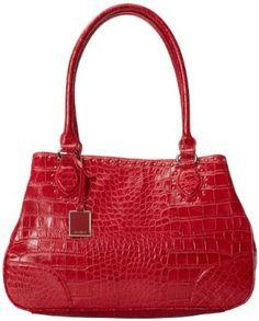 Nine West Show Stopper Medium Zipper Top Handle Bag New Handbags, Vintage Handbags, Purses And Handbags, Leather Handbags, Pack Your Bags, Luxury Bags, Bag Sale, Nine West, Tote Bag