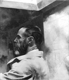 Edwin Dickinson, 1891–1978