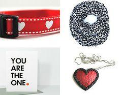 I heart you! by Deborah Hall Barry on Etsy--Pinned with TreasuryPin.com #etsy #etsytreasury #etsyshopping #gifts