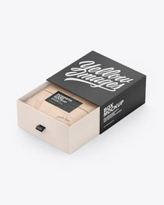 Opened Box Mockup Box Branding, Business Branding, Packaging Design, Cardboard Cartons, Kraft Boxes, Carton Box, Box Mockup, Card Card, Paper Paper