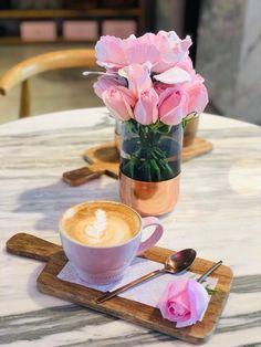 Coffee Heart, I Love Coffee, My Coffee, Good Morning Coffee, Coffee Break, Coffee Cafe, Coffee Drinks, Drinking Coffee, Chai