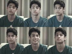 Donny Pangilinan, My Future Boyfriend, Spread Love, Tandem, Bae, Crushes, My Love, Wallpaper, Wallpapers
