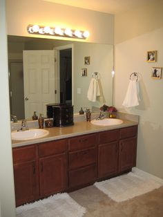 Bathroom Remodel Using Beadboard To Beautify Cabinets And Walls Amusing When Remodeling Bathroom Where To Start Design Inspiration