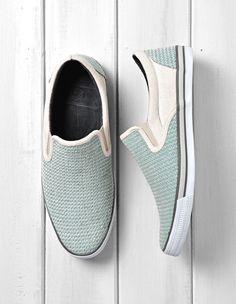 Sapato Verde - Hermoso Compadre