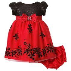 Christmas onesie christmas dresses and girls christmas dresses