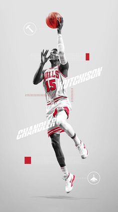 Nba Players, Chicago Bulls, Movies, Movie Posters, Film Poster, Films, Popcorn Posters, Film Books, Movie