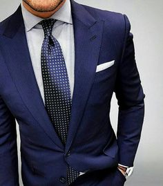 men suits wedding -- CLICK Visit link to see more #mensuits2017 #mensuitsprom #bigmensuits