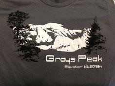 Sneak peak of the next shirt in the LoyalTee line! Coming soon at:  http://www.loyalteeshirts.com/