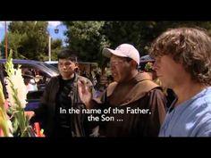 "Around the World in 80 Faiths, Episode 7: ""Latin America"" (BBC; 2009)"
