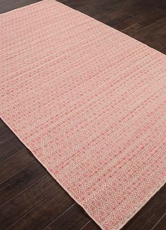 Jaipur Living rugs. This prism collection will add a nice splash of color to any room.