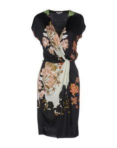 ETRO 니랭스 원피스/드레스. #etro #cloth #dress #top #skirt #pant #coat #jacket #jecket #beachwear #