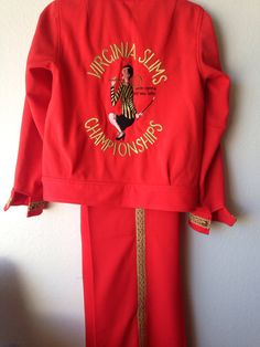 Virginia Slims, Billie Jean King, Tennis Dress, Other Woman, Amazing Women, Suits, Sweatshirts, Sweaters, Collection