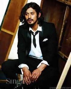 oh ji ho korean actor - - Yahoo Image Search Results