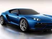 "70 Best The Coolest Ferrari Models images in 2020 ... May 30 2020 - Explore Ferrari's board ""The Coolest Ferrari Models"" on Pinterest. See more ideas about Ferrari Car model Car. Ferrari For Sale, New Ferrari, Electric Sports Car, Electric Motor, Lamborghini, Fixed Gear, All Cars, Body Size, Concept Cars"