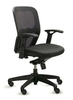 Pin It Follow Us Azofficechairs Is Your Officechair Gallery Click Image Twice For Pricing And Info See A Larger Selection Of Dauphin