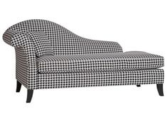 Sofa Furniture, Cheap Furniture, Furniture Design, Sofa Seats, Chaise Sofa, Canapé Simple, Sofa Bed Design, At Home Furniture Store, Rustic Home Interiors
