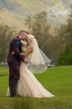 Rob & Alissia all loved up at The Inn On The Lake Ullswater. Steve, www.schtuff.com, info@schtuff.co.uk, 07768 864622.  keywords:  #lakedistrictweddingphotographer #innonthelakeullswatercumbria #cumbriaweddingphotographer  #contemporaryweddingphotographer #destinationweddingphotographer  Follow us: www.schtuff.com and www.facebook.com/lakedistrictweddingphotographyakaschtuff