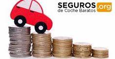Cómo Buscar Seguros Coche Baratos - http://segurosdecochebaratos.org/como-buscar-seguros-coche-baratos/