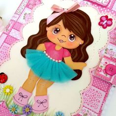 Notebook Covers, Painted Pots, Carpet Runner, Princess Peach, Coloring Books, Art Drawings, Preschool, Scrapbook, Disney Characters